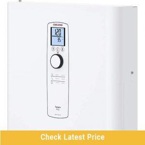 Stiebel Eltron Tempra 29 Plus Tankless Water Heater