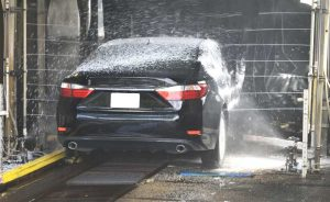 How Often Should You Wax Your Car >> How Often Should You Wax Your Car Is It Important