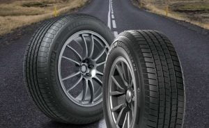 Best 10 Ply Tires for Towing | Top 5 Picks of 2021
