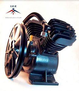 HP Air Compressor Pump 150 PSI MAX Replacement Pump