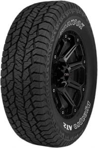 Hankook Dynapro AT2 RF11 All Terrain Radial Tire