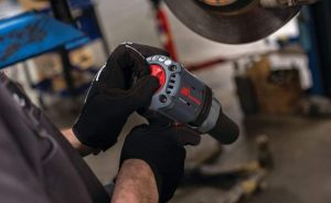 5 Best Cordless Impact Wrench for Automotive – Latest Picks