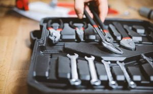 Best Car Tool Kit Reviews | Top 8 Picks & Buying Guide 2020