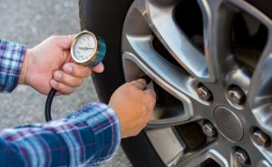 6 Best Tire Pressure Gauge For Racing | Best  2020