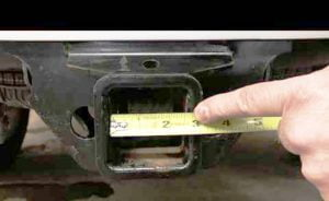 How to Measure Trailer Hitch Drop | 6 Simple Steps
