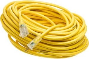 Yellow Jacket 2885 12/3 Contractor Extension Cord