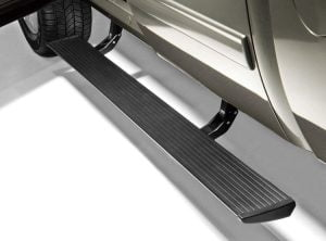 AMP Research 76254-01A PowerStep Electric Running Boards
