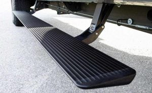 Best Electric Running Boards Reviews | Top 5 Picks in 2020