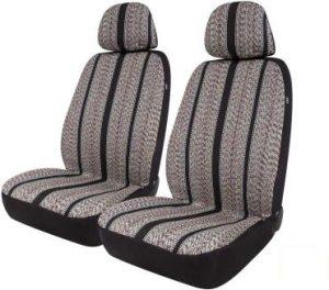 Baja Blanket Bucket Seat Cover for Car